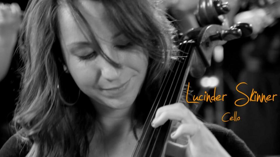 strings_lucindastringer